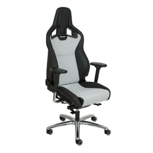 Recaro Cross Sportster CS Office Chair